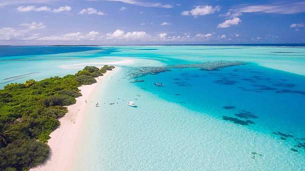 Maldiven,Reise,News,Medien,Tourismus,Urlaub