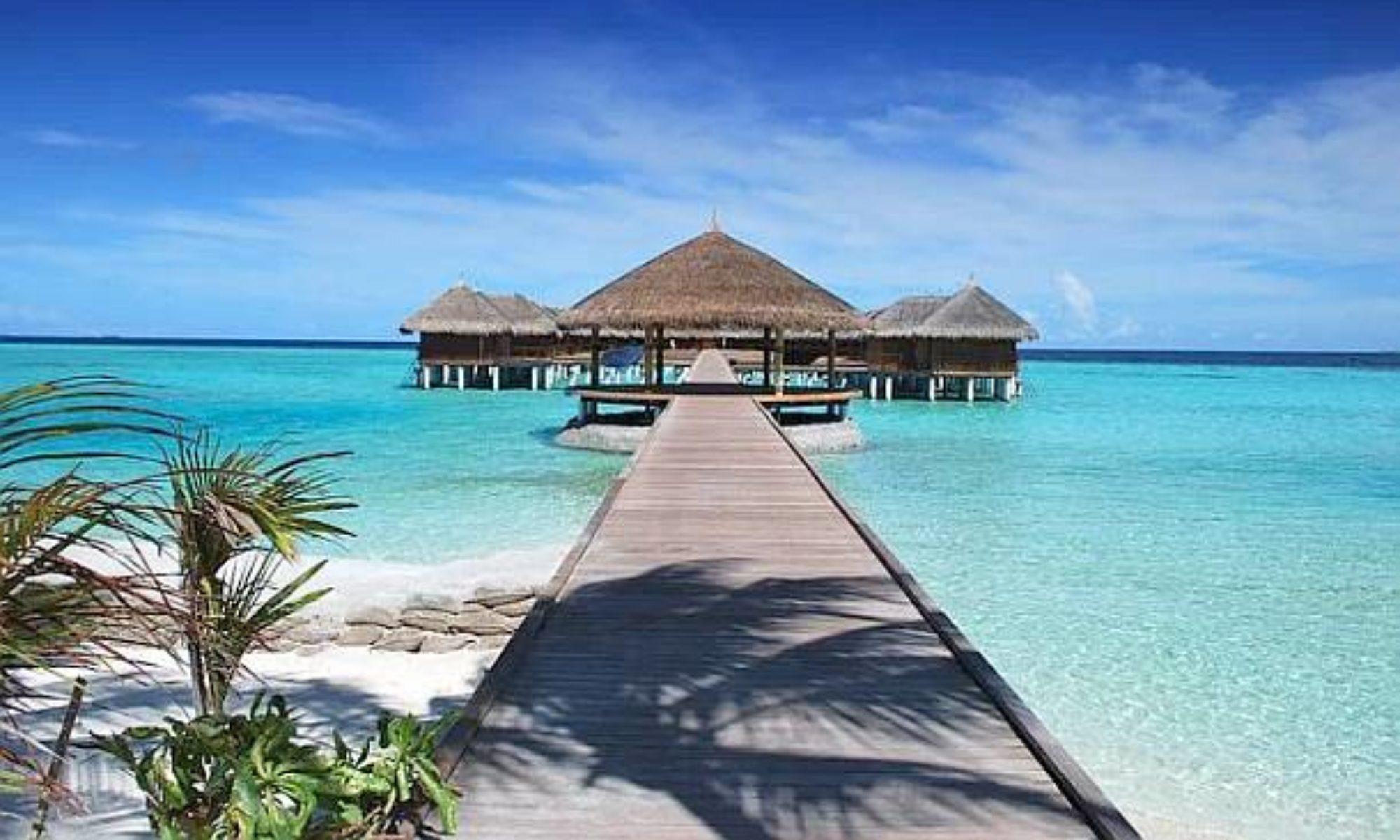 News und Wissenswertes zum Thema Reise & Tourismus