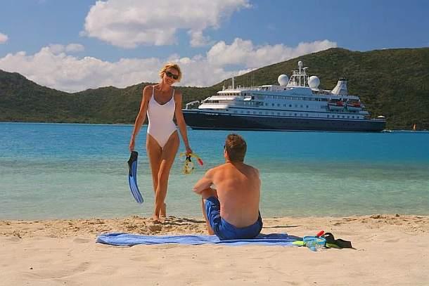 Kreuzfahrten,Kreuzfahrttourismu,Urlaub,Tourismus,Reise,News