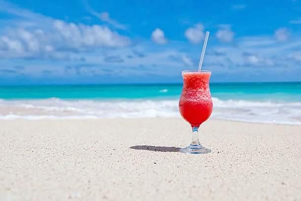 Urlaub,Tourismus_Trend,News,Entspannung