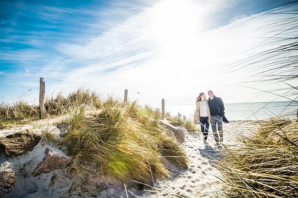 Lübecker Bucht,Reise,Tourismus,Urlaub,News