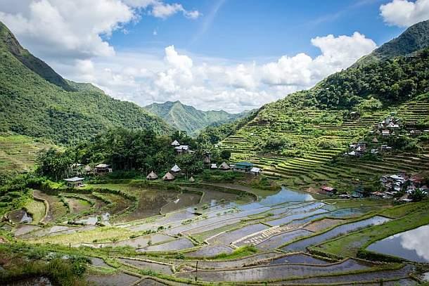 Philippinen,Tourismus,Reise,News