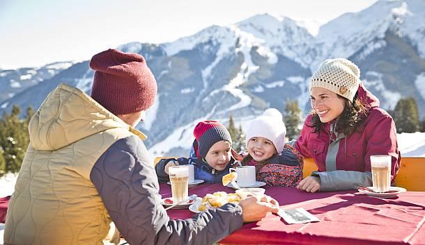 Saalbach,Tourismus,Reise,Urlaub,News