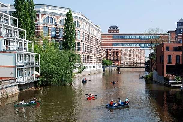 Leipzig,Tourismus,Reisen,Freizeit,Urlaub