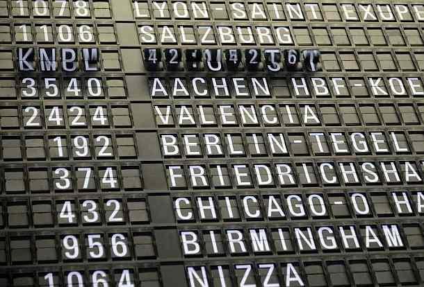 Flughafen,Reisende,Tourismus,Reise,News