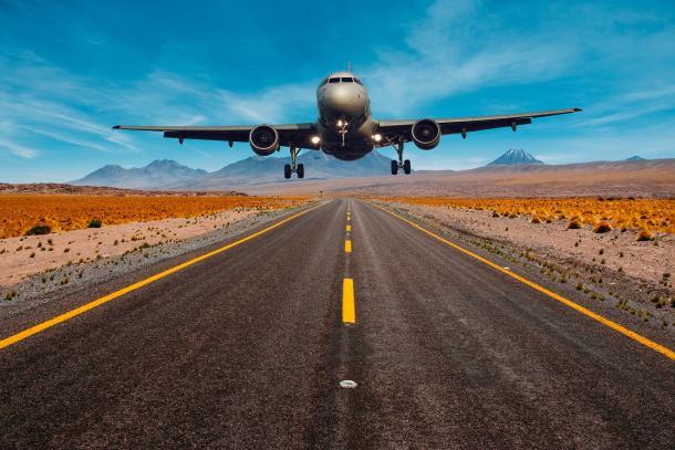 Airlines,Flugpläne,Tourismus,Urlaub,Reise,Reisen,TUI
