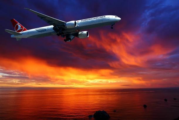 Airlines,Flugpläne,Tourismus,Urlaub,Reise,Reisen