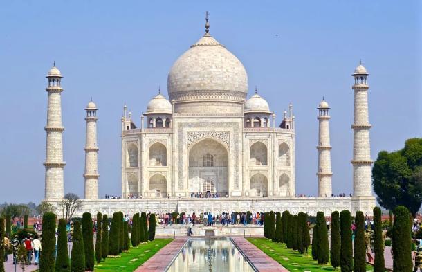 Indien,Tourismus,Urlaub,News,Medien