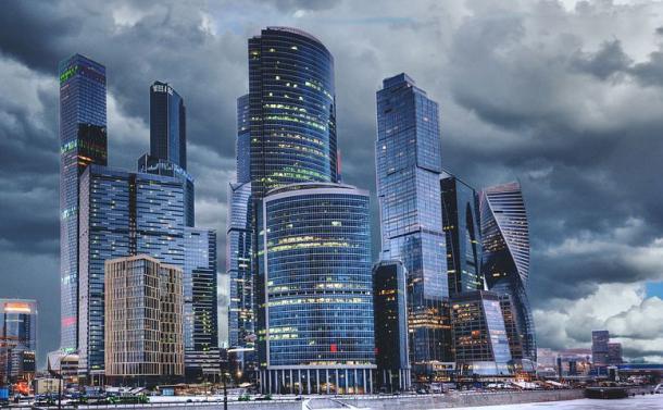 Moskau,Tourismus,Tourismus,Urlaub,News