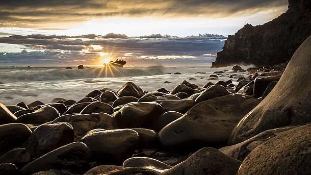 Neuseeland,Reise,News,Medien,Aktuelle,Tourismus