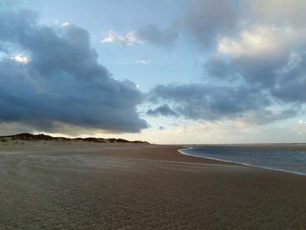 Nordsee,Reise,Tourismus,Urlaub,