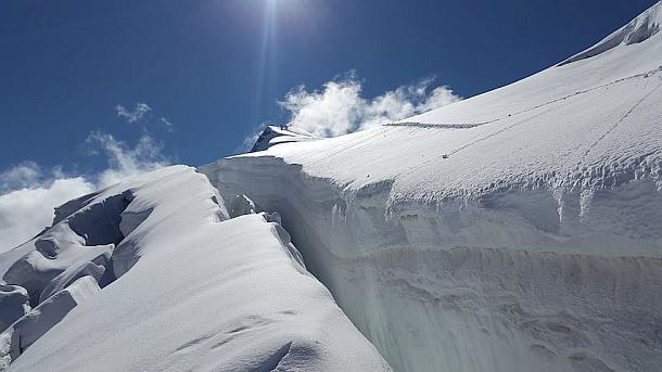 Südtirol,Wintersaison ,Tourismus,Urlaub,News