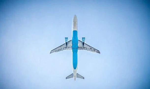 TUI fly,TUI,Tourismus,Orlaub,Reisen,Airline,Mai