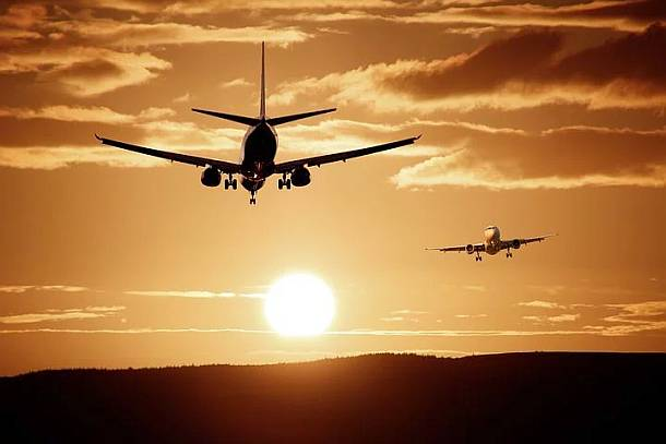 TUI fly,TUI,Tourismus,Orlaub,Reisen,Airline,Sommerflugplan
