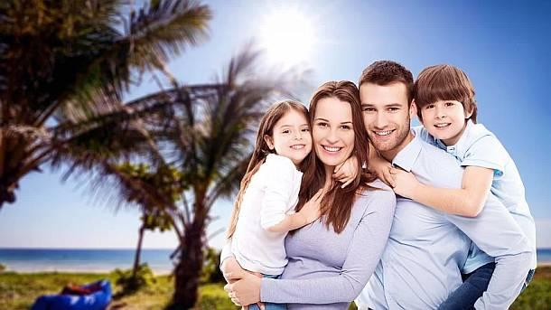 Familienurlaub,News,Preise,Tourismus,Freizeit