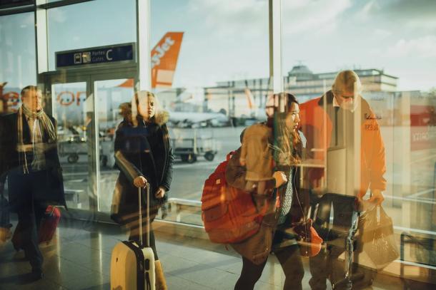 Reisewarnung,Reisende,News,Tourismus,Urlaub