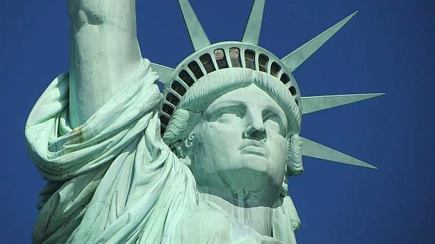USA,Tourismus,Reise,Presse,News,Europa