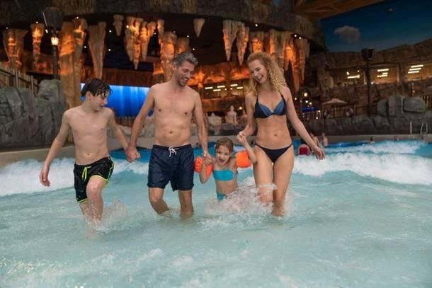 Wasserpark Rulantica,Europa-Park,News,Tourismus,Urlaub,Reisen