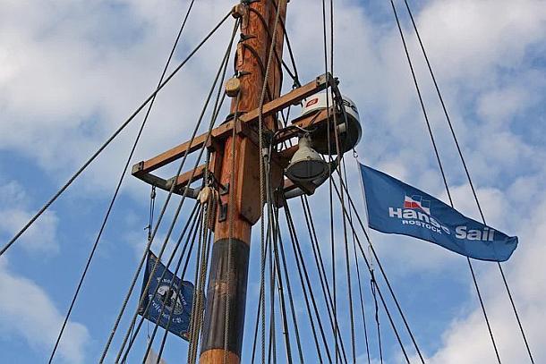 Hanse Sail,Rostock,,News,Tourismus,Reise,