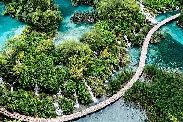 Kroatien,Tourismus,Urlaub,News,Sommerurlaub