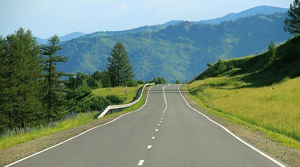 ,Autobahnen,Ostern,Tourismus,Urlaub