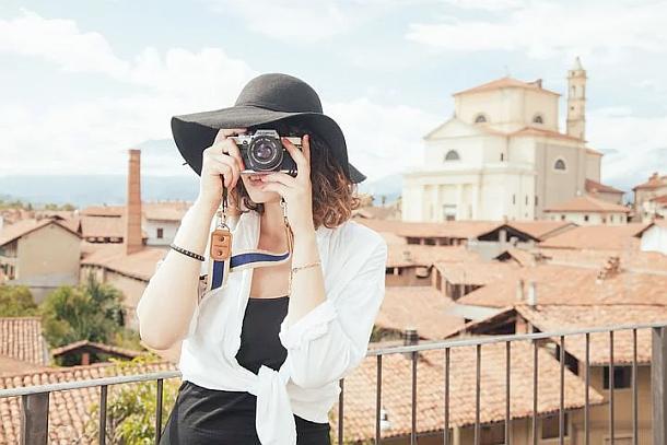 DER Touristik ,Tourismus,Reise,News,Reisen