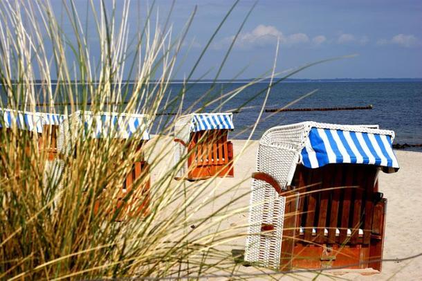 Sommer,Tourismus,Urlaub,News