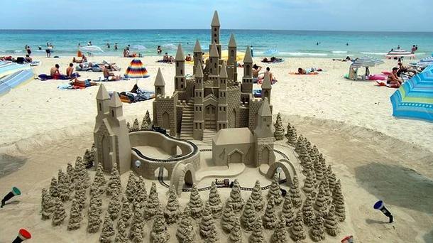 Balearen,Spanien,Reise,Tourismus,Urlaub,News