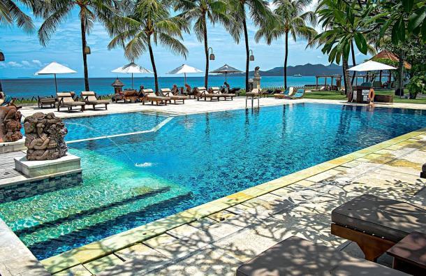 Sommerurlaub,Tourismus,Urlaub,News