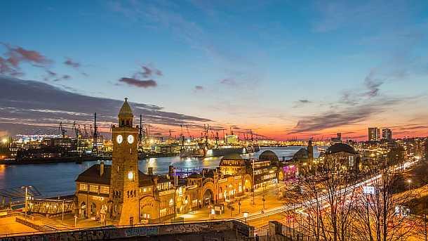 Hamburg,Tourismus,Urlaub,Reise_News,News