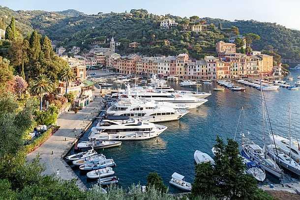Italien,Tourismus,Reisen,News,Urlaub, Sommer