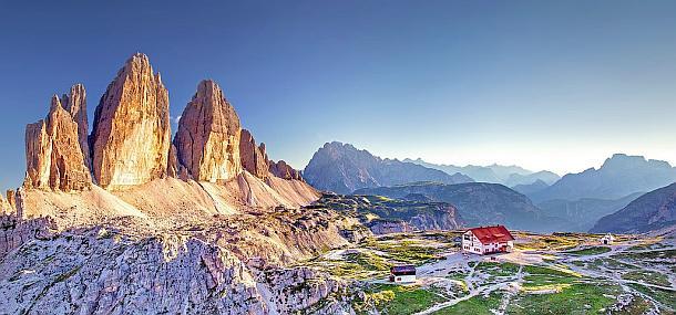 Südtirol,Tourismus,Urlaub,Reise_News,News