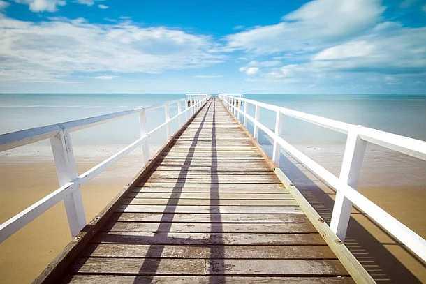 Sommer,Tourismus,Reise,News
