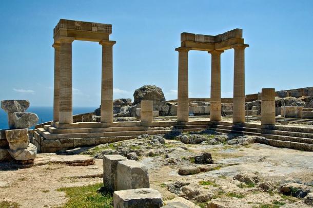 Sommerurlaub,Tourismus,Urlaub,News,Athen,Griechenland,