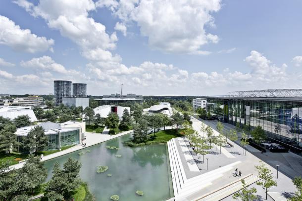 Autostadt, Wolfsburg,Tourismus,Reise,News