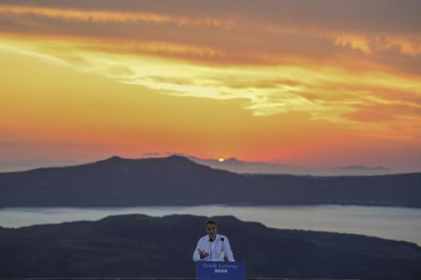 Griechenland,Reise,Tourismus,News