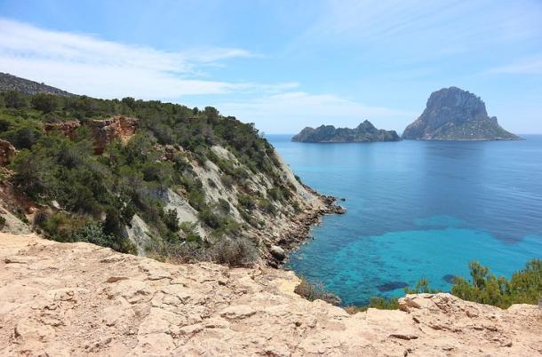 Ibiza,Balearischen Inseln,Urlaub,Tourismus,Reise,News