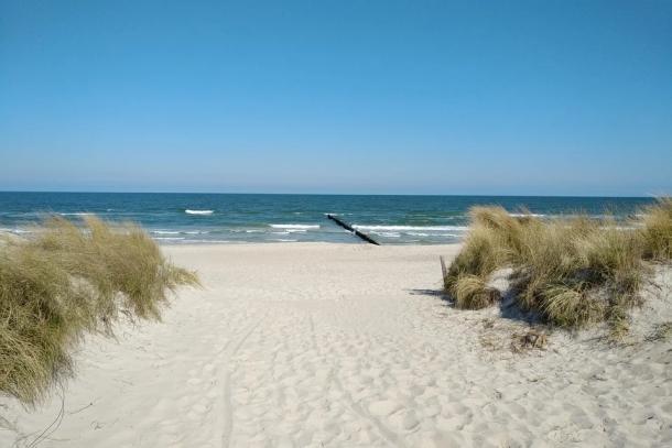 Kühlungsborn,Urlaub,Tourismus,Reise,News,Sommer