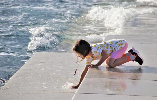 Strandbesuch,Mallorca,News,Party-Touristen,Urlaub,Touristen,Reise