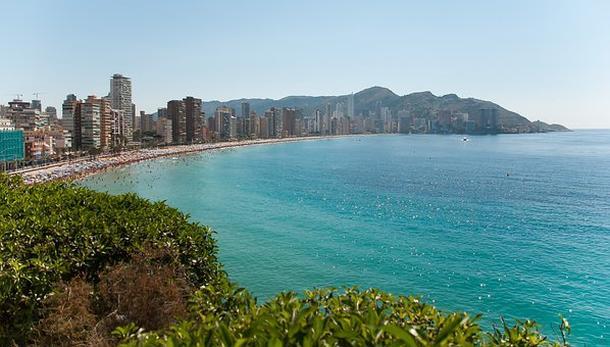 Spanien,Mallorca,Reise,News,Tourismus
