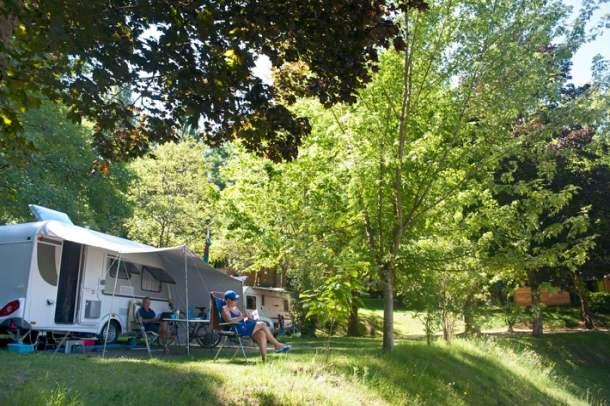 Camping,Frankreich,Urlaub,Tourismus,News