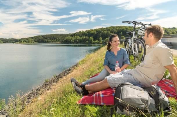 Das Bergische,Reisen,News,Urlaub,Tourismus