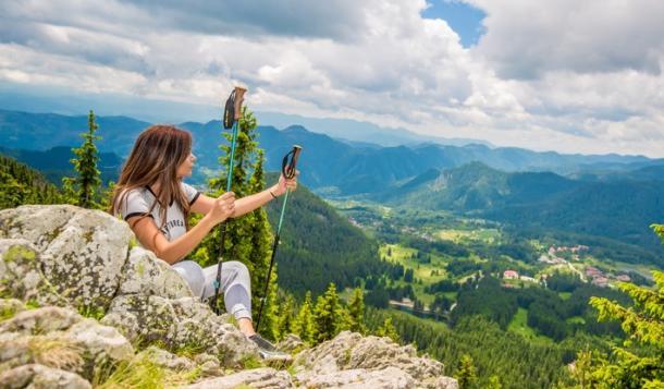 Erholung,Urlaub,News,Reisen,Tourismus
