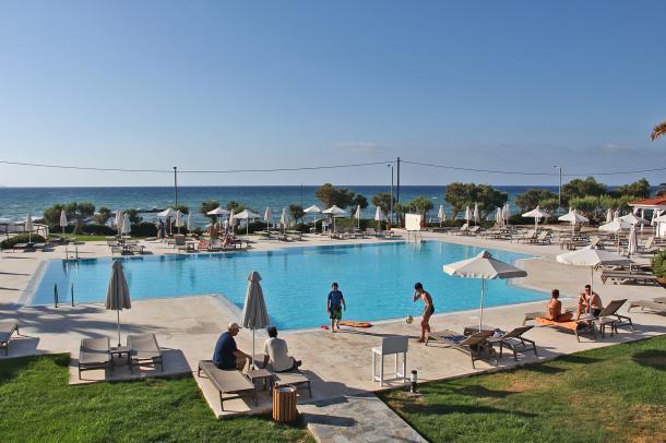 Griechenland,,News,Reise,Urlaub,Tourismus