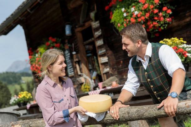 Kärnten,Urlaub,Tourismus,Reisen,Sommer,News