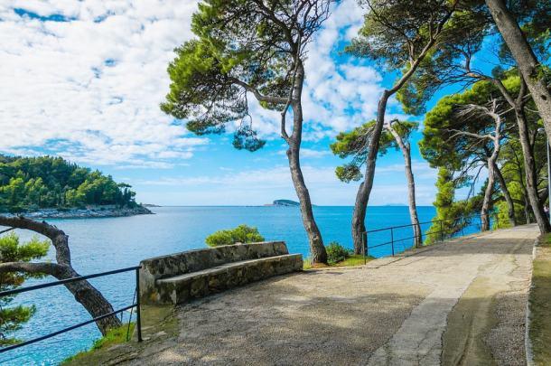 Kroatien,Tourismus,Reise,News,Urlaub