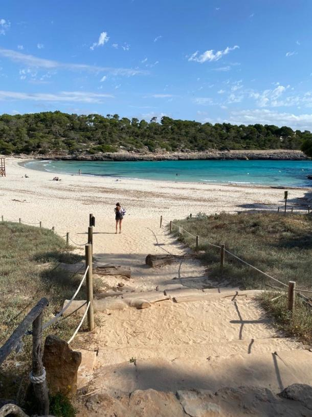 Mallorca,Kreta,Tourismus,Urlaub,Reise,News