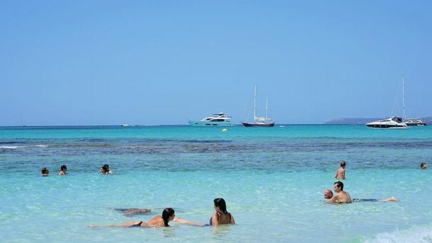 Mallorca,Balearen,Reise,Urlaub,Tourismus