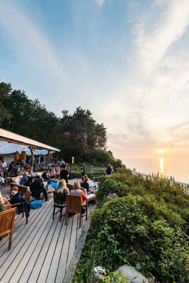 Boltenhagen,Ostsee,Urlaub,Tourismus,Reise