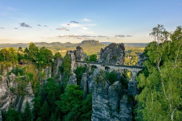 Burgen,Schlösser-Ranking,Urlaub,Tourismus,News